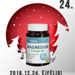 vitaking-magnesium-24-282x300