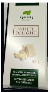 white_delight