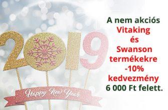 20181230-ujevi-fb