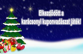 karacsonyi_kuponvadaszat_fb