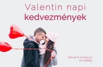 valentin2019_web