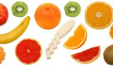 mixed-fruit-3188335_1920