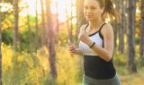 Vitaminok és elhízás