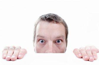 9 dolog ami fejfájást okozhat