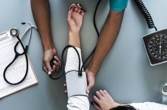 Vérnyomás csökkentés