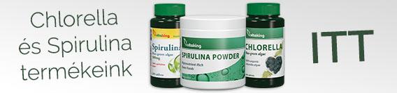 chlorella_spirulina