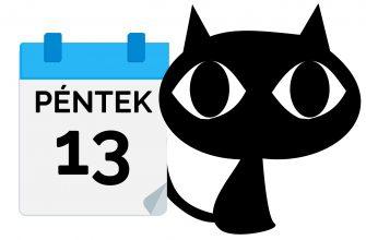 pentek13-3