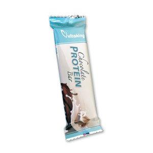 Vitaking Protein Szelet 45g