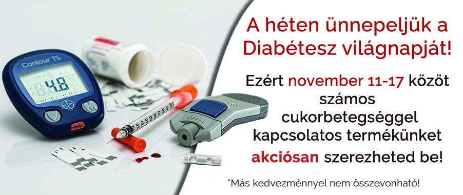 web-cukorbetegseg