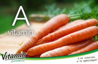 20191216 -cikk-a-vitamin
