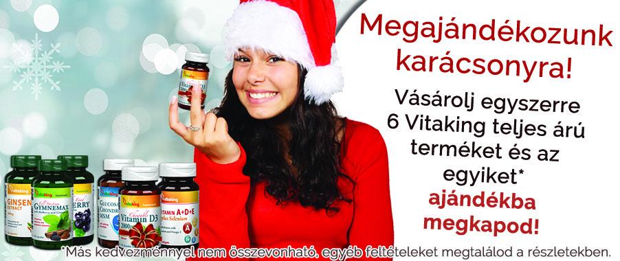 FB-boritokep-karacsony-web3