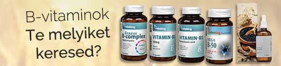 b-vitamin_reklam