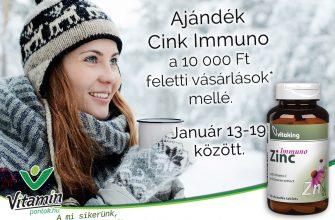 ajandek_immuno_a