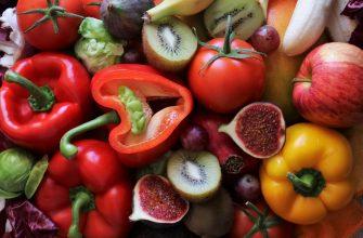 Milyen folyamatokat támogat a C-vitamin?