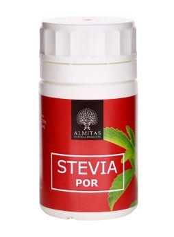 Almitas Stevia por 20g