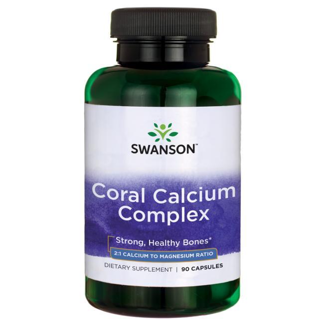 SW_Corall_Calcium_komplex