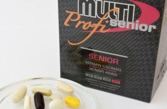 multi_senior_profi