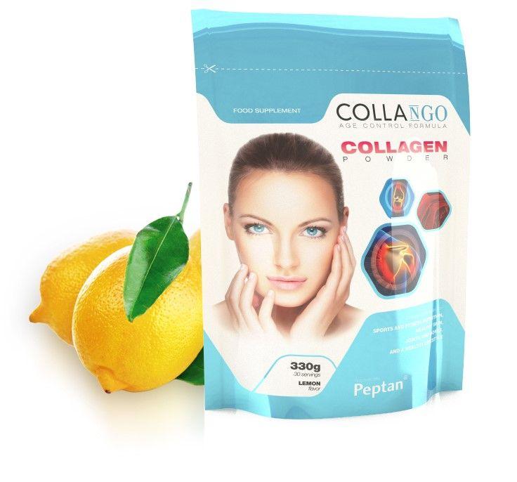 collango kollagén por citromos_új kiszerelés