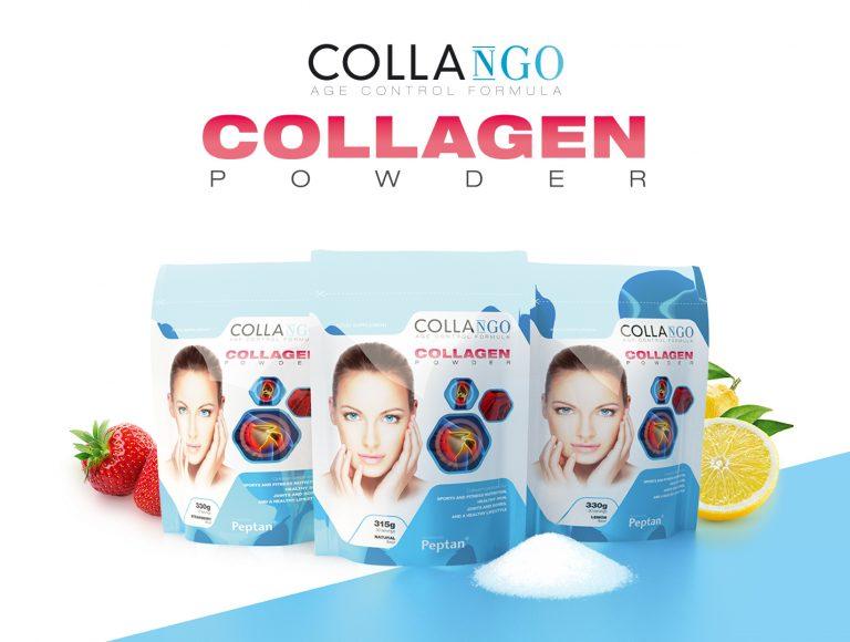 collango_3 termék_egyben
