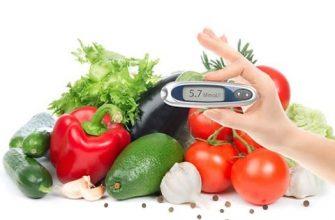 cukorbetegség_diabell