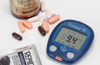 cukorbetegseg-es-vitaminok