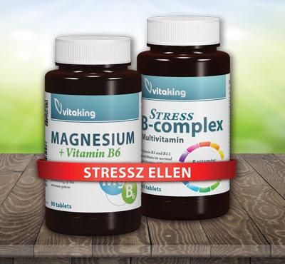 Vitaking_stressz_elleni_csomag