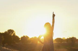 A D-vitamin nélkülözhetetlen hatásai