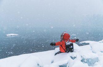 5 téli egészség-mítosz - most leromboljuk őket!